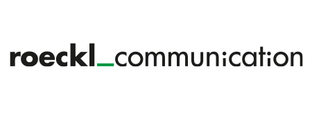 roeckl_communication